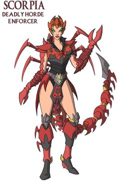 she-ra princess of power Comic Book Characters, Female Characters, Female Character Design, Character Art, Gi Joe, 80s Cartoon Shows, She Ra Princess Of Power, Universe Art, High Fantasy