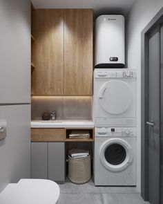 23 amazing small laundry room design you can do 12 Bathroom Interior, Room Design, Laundry Room Layouts, Interior Design Living Room, Bathroom Design, Small Room Organization, Laundry Room Design, Room Organization Bedroom, Room Interior