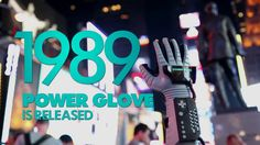 "The Power of Glove: Official Trailer. ""The Power of Glove"" is a documentary that chronicles the journey of the world's most notorious video ..."