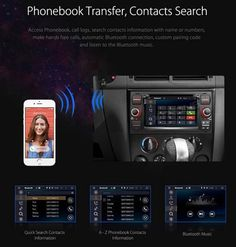 Navegador-para-Ford-con-Gps-y-Android-Xtrons-Bluetooth