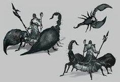 Image result for concept dark souls 2