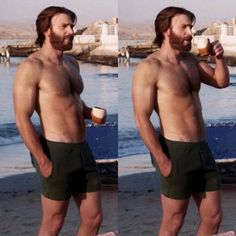 'The Red Sea Diving Resort.' (2019).kingcevans is sharing instagram posts and you can see pictures video posts and on this media post page. Christopher Evans, Red Sea Diving, Preppy Men, Robert Evans, Chris Evans Captain America, Cute Celebrities, Celebs, Raining Men, Steve Rogers
