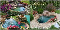 syntribani gia ton khpo Garden Ideas, Gardening, Outdoor Decor, Home Decor, Decoration Home, Room Decor, Lawn And Garden, Landscaping Ideas, Interior Design
