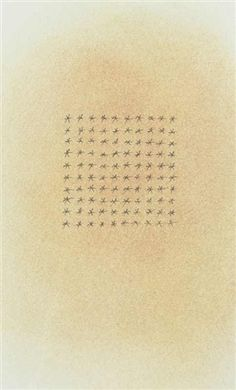 Untitled (+ another; 2 works) by Vaclav Bostik It Works, Artists, Inspiration, Art, Biblical Inspiration, Artist, Inspirational