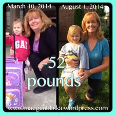 Marine weight loss plan picture 5