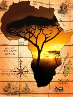 Top ten Tourist attractions in Kenya - Lab Africa Afrika Tattoos, Afrique Art, Images Gif, Out Of Africa, African Culture, African Safari, Africa Travel, Black Art, Continents
