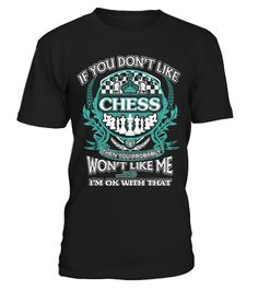 "# I'm Oke With That Chess T-shirt .  Special Offer, not available anywhere else!Exclusive Shirt for Chess Players - Limited Edition      Available in a variety of styles and colors      Buy yours now before it is too late!      Secured payment via Visa / Mastercard / Amex / PayPal / iDeal      How to place an order            Choose the model from the drop-down menu      Click on ""Buy it now""      Choose the size and the quantity      Add your delivery address and bank details      And…"