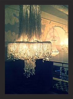Gorgeous luxury chandelier.  #luxury #chandelier #realestate #zacbacon #placerluxuryproperties #home