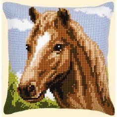 Cavallo - Cucito - Confronta i prezzi e acquista con choozen.it