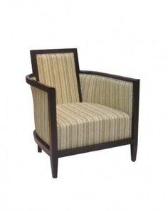 windsor-8300-lounge-chair