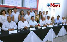 TRANSPARIENCIA PIDE EL OBSERVATORIO LEGISLATIVOA DIPUTADOS ELECTOS