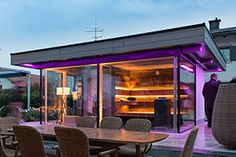 Visit the website above just press the grey bar for even more details best portable sauna Sauna House, Portable Sauna, Grey Bar, Outdoor Decor, Design, Saunas, Home, Wellness, Website