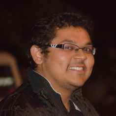 Hi! I'm Anubhav Aggarwal from Ludhiana.  #anubhavagarwalludhiana #anubhavaggarwalpunjab #anubhavaggarwal