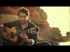 Niño Josele y Mariscal en Formentera - Creando Mediterrania Youtube, Music, Flamingo, Create, Musica, Musik, Muziek, Music Activities, Youtubers