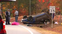 The 18-year-old driver in Sunday's crash that killed a Travelers Rest High School student has been charged with felony DUI. #DUI #DUIcharges #News