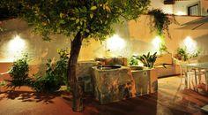 Boutique Hotel Quinta da Palmeira | Cerdeira | Coimbra | Portugal