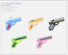 $2.64 (Buy here: https://alitems.com/g/1e8d114494ebda23ff8b16525dc3e8/?i=5&ulp=https%3A%2F%2Fwww.aliexpress.com%2Fitem%2F2015-New-Minecraft-Toys-Minecraft-Foam-Diamond-gun-EVA-Model-Toys-Gift-Toys-For-Kids-Birthday%2F32696899179.html ) 2015 New Minecraft Toys Minecraft Foam Diamond gun EVA Model Toys Gift Toys For Kids Birthday Gifts Minecraft for just $2.64