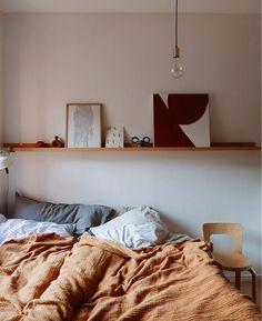 лучших изображений доски Bedroom 828 в 2019 г Bedrooms Couple