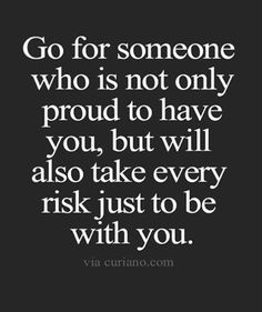 Inspirational Quotes About Love, New Quotes, Wisdom Quotes, True Quotes, Words Quotes, Funny Quotes, Sayings, Qoutes, Best Advice Quotes