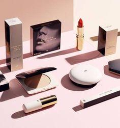Beauty News: H&M stellt neue Linie mit Beauty Produkten vor