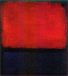 Rothko Mark Rothko, Abstract Painters, Abstract Art, Painting Inspiration, Color Inspiration, Robert Rauschenberg, Call Art, Large Canvas Art, Still Life Photography