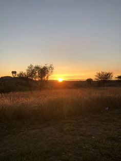 Sunrise in Bloemfontein South Africa South Africa, Fields, Sunrise, Photos, Art, Art Background, Pictures, Kunst, Performing Arts