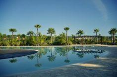 The Conrad Algarve