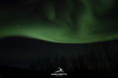 Aurora Boreal- Fotos de Marco Brotto caçador de aurora na Revista Veja on-line