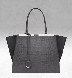 Fall/Winter 2014-15 3Jours bag