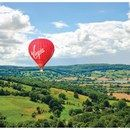 Virgin Balloon Flights Celebration Gift Package Hot Air Balloon Ride Want the perfect gift to celebrate a special occasion in style? A Celebration Hot Air Balloon Ride gift package for one is just the ticket. Includes a national 7 day anytime flight voucher beautifully http://www.MightGet.com/january-2017-11/virgin-balloon-flights-celebration-gift-package-hot-air-balloon-ride.asp