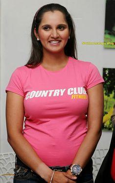 Actress sania telugu