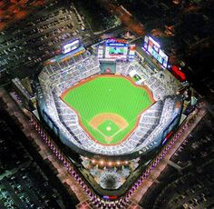 Citi field new york mets wallpaper full hd pictures mets citifield thecheapjerseys Choice Image