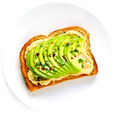minsQuick Hummus toast is easy to make as a quick breakfast, lunch, dinner or healthy snack. It's totally customizable with your favorite toppings. Easy Snacks, Healthy Snacks, Healthy Recipes, Healthy Eating, Veggie Recipes, Appetizer Recipes, Dessert Recipes, Tapas, Tomatoes On Toast