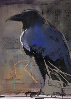 Dawn Emerson. Her work can be seen in Bend at Mockingbird gallery, Bend, Oregon.