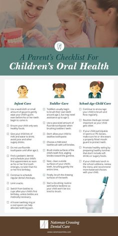 A Parent's Checklist For Children's Oral Health Lamaze Classes, Parents, Baby Kicking, After Baby, Pregnant Mom, Oral Health, Dental Health, Health Fair, Dental Care