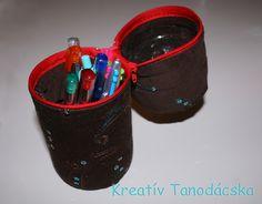 How To Make, Handmade, Diy, Creative, Hand Made, Bricolage, Handyman Projects, Do It Yourself, Diys