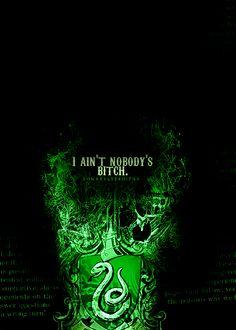 9137a21952 290 Best Slytherin Pride images