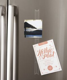 I found the perfect way to display my kids' artwork and special cards anywhere I want. It looks great, won't stain my wall and I can use it over and over. The kids can each have their own and decide what they want to show off. It would help my family stay organized!