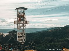 Instant Tagaytay City Getaway for just a Day Taal Volcano, Baguio City, Batangas, Tagaytay, A Night To Remember, Travel Log, Travelogue, Willis Tower, Places To See