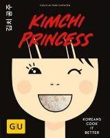 "Südkorea: Kimchi, Bibimbap und Co. bei ""Kimchi Princess"" in Berlin-Kreuzberg - SPIEGEL ONLINE"