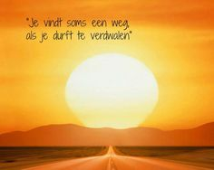 Wise Words, Celestial, Thoughts, Quotes, Movie Posters, Outdoor, Afrikaans, Quotations, Outdoors