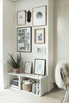 Stunning 37 DIY Tiny Apartment Decorating Ideas on a Budget http://kindofdecor.com/index.php/2018/06/26/37-diy-tiny-apartment-decorating-ideas-on-a-budget/