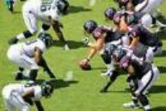 Texans hard win over Jags! Texans Football