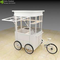 Food Cart Design, Food Truck Design, Coffee Carts, Coffee Shop, Coffee Truck, Kids Motorcycle, Motorcycle Jackets, Motorcycle Helmets, Bicycle Cart