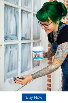 Jasco® Mask & Peel™ is perfect for your summer home improvement needs! Available at a Home Depot near you! Add to your cart today! Masking Tape, Homemade Gifts, Creative Inspiration, Be Perfect, Diy Tutorial, Home Improvement, Diy Projects, Summer, Duct Tape