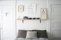 Favoritos | Tumblr