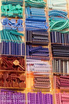 Braces Bands, Braces Tips, Dental Braces, Teeth Braces, Braces Color Wheel, Cute Braces Colors, Lingual Braces, Brace Face, Machine Washable Rugs
