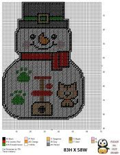 MumstheWordPCPatterns Plastic Canvas Christmas, Plastic Canvas Crafts, Plastic Canvas Patterns, Christmas Bells, Christmas Crafts, Superhero Template, Sewing Projects, Craft Projects, Craft Ideas