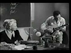 I Don't Know Enough About You - Peggy Lee