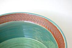 etsy.com - jburke pottery